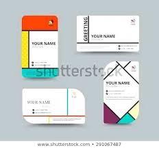 Business Card Sample Design Gamingfreak Org