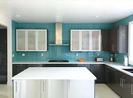 large size of kitchen light blue tile colors and designs for kids pictures backsplash tiffany subway kitchen tile