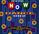Now Dance 902 [Disc 2]