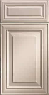 modern cabinet door style. Manchester III Modern Cabinet Door Style O