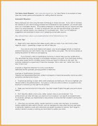 How To Write A Nursing Cover Letters Nurse Cover Letter New Nursing Sample And Pictures Of