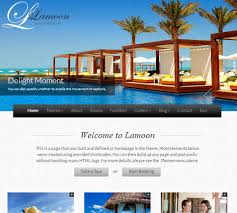 apartment website design. One Of The Best Vacation Rental Website Softwares On Design Top 10 List Apartment