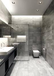 two apartments with texture one soft sleek on modern bathrooms small bathroom ideas uk inside these walls