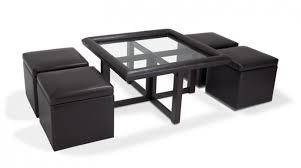discount furniture. Affordable Furniture Stores- Bob\u0027s Discount M
