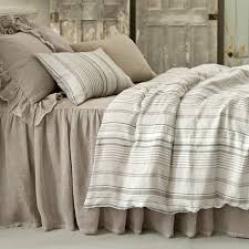 district17 gradation linen duvet cover covers comforters for inspirations 10