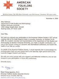 work gratitude letter best teh work gratitude letter in praise of gratitude harvard health letters and awards michael mathews