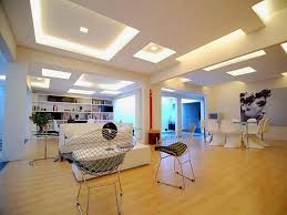 basement remodel designs. Plain Basement Images Basement Remodel Ideas Low Ceilings In Designs R