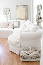 shabby chic furniture nyc. shabby chic slipcovers in living room eclectic with vintage chenille new york furniture repair upholstery professionals nyc e