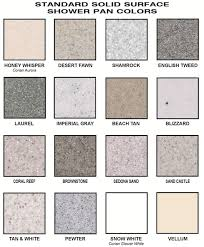 rembrandt countertops baths granite engineered stone and solid surface countertops for kitchen and bathrooms in phoenix arizona