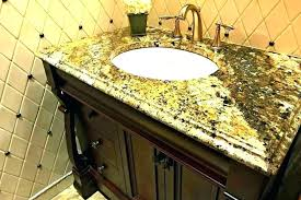 home depot bathroom vanities with tops home depot vanities with tops granite bathroom vanity top with home depot bathroom