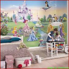New York Bedroom Wallpaper Wall Mural Bedroom Disney Character Wallpaper Wall Mural Delivery