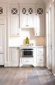 sw dover white kitchen cabinets simple sherwin williams cabinet paint size paint color for brown