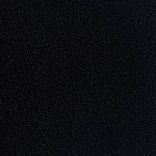 Black Ceilings fine fissured homestyle ceilings textured black 2 x 2 panel 1728 1634 by uwakikaiketsu.us