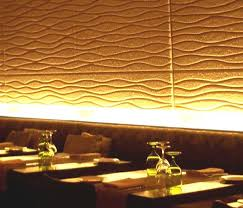 acacia decorative acoustic panels decorative acoustic wall panels