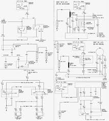 1978 Ford Granada Alternor Wiring Diagram