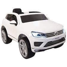 Аккумуляторы для детского <b>электромобиля Jiajia Volkswagen</b> ...