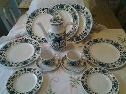 Small Picture 9 best Tea Sets images on Pinterest Tea sets Canister sets and