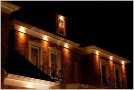 soffit led lighting. Outdoor Eave Lighting » Inviting Soffit For Details Led E