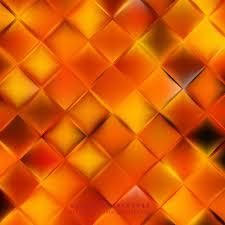 Cool Pattern Custom Decorating Ideas