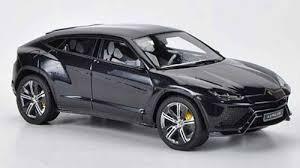 2018 lamborghini urus price. unique urus 2017 lamborghini urus price and specs  car motor release with regard to  2018 lamborghini urus price t