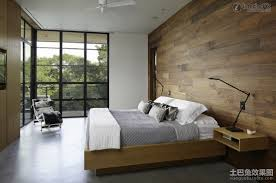 Minimalist Bedroom Furniture Minimalist Bedroom Interior
