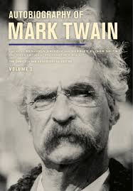 mark twain university of california press blog v3 slc 1909 bain 00651 full 600 001 9780520279940 twain v3