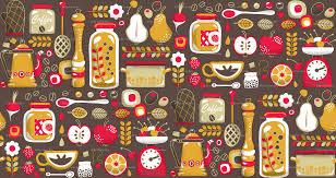 Kitchen Wallpaper Borders Kitchen Wallpaper Borders Fruit 2016 Kitchen Ideas Designs