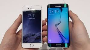 samsung galaxy s6 vs iphone 5s. samsung-galaxy-s6-edge-vs-iphone-6 samsung galaxy s6 vs iphone 5s s