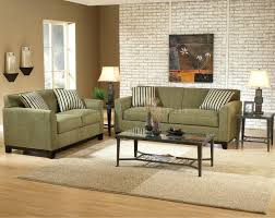 olive green living room. lime green sofa cover table olive living room ideas - e