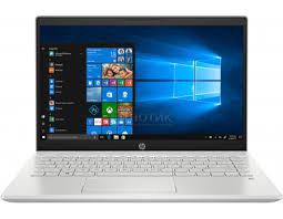 <b>Ноутбук HP</b> Pavilion <b>14</b>-<b>ce2007ur</b>, 6PR66EA, - характеристики ...