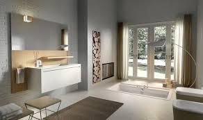 Mobili Bagno Legno Naturale : Mobili bagno sospesi ker agoràgroup edon� design