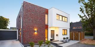 Klinkersanierung An Der Fassade