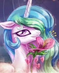 170 Mlp Celestia ideas | mlp, princess celestia, my little pony friendship