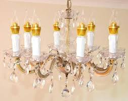 full size of chandelier led bulbs 5000k home depot 60w candle light for chandeliers 2 improvement