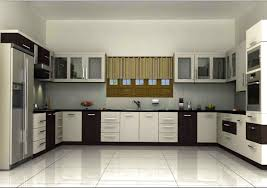 Home Interiors Kitchen Indian Home Interior Design Photos Design Kitchen Interiors Design