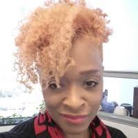 Marcia Skinner - Houston, Texas | Professional Profile | LinkedIn