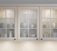77 kitchen wall cabinets glass doors apartment kitchen cabinet ideas