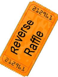 Reverse Raffle Rules St Wendelin Parish Reverse Raffle 04 28 2018 St Malachi