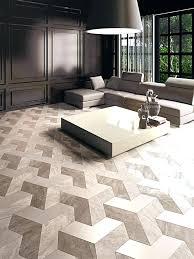 art deco flooring executive classical art