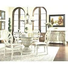 ashley living room tables furniture