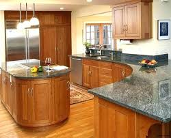 home depot cabinets kitchen home depot kitchen wall cabinets unfinished cabinets at home depot cabinet boxes