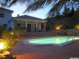 costa del sol luxe vakanties