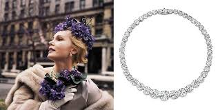 Los angeles, ca cause of death: At Auction Zsa Zsa Gabor S Diamonds The Adventurine