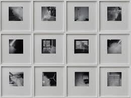Shilpa Gupta   Untitled   Art Basel