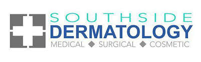 If you do not see your insurance listed we do offer new patient appointments without insurance for $150 (medications and treatment costs are an additional cost). Dermatologist In Tulsa Ok Southside Dermatology Skin Cancer Surgery Center