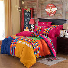 beautiful colorful duvet covers king 11 in cotton duvet covers with colorful duvet covers king