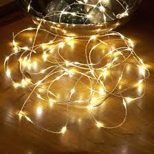 led patio string lights large size of patio outdoor led string lights elegant micro led battery