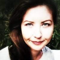 "10+ ""Elena Funk"" profiles | LinkedIn"