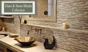 bathroom vanity tile ideas glass png