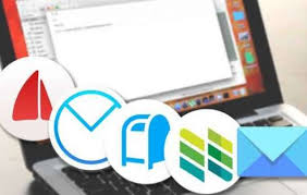 How To Add Or Change Background Color In Emails On Mac Os X Mail